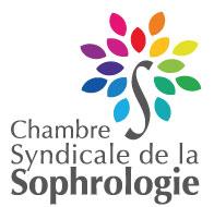 logo-ChSS-Contacter
