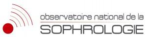 logo_ONS-Contacter