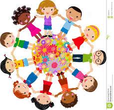 GROUPE ENFANTS SOPHRO
